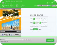 تحميل Top Any Video Converter 3.2.8 تحويل اي فيديو الى اي صيغة تريدها