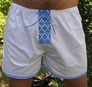 Он и его... трусы! Определяем мужской характер http://parafraz.space/, http://deti.parafraz.space/, http://eda.parafraz.space/, http://handmade.parafraz.space/, http://prazdnichnymir.ru/, http://psy.parafraz.space/