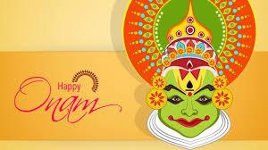 Happy Onam wishes in malayalam, happy onam wishes in malayalam font, happy onam wishes in malayalam words, onam wishes in malayalam words in english, how to wish onam in malayalam language, happy onam wishes in malayalam 2016, how to say happy onam in malayalam, happy onam wishes in malayalam font, best onam wishes, onam wishes in malayalam english, onam wordings in malayalam, happy onam wishes in malayalam 2012, onam wishes in malayalam words in english, onashamsakal wishes