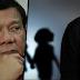 Watch! Pari, Nang-Rape umano ng 4-Anyos! Magulang, Dudulog kay P. Duterte!