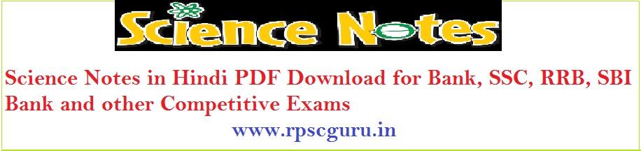Exam pdf sbi books