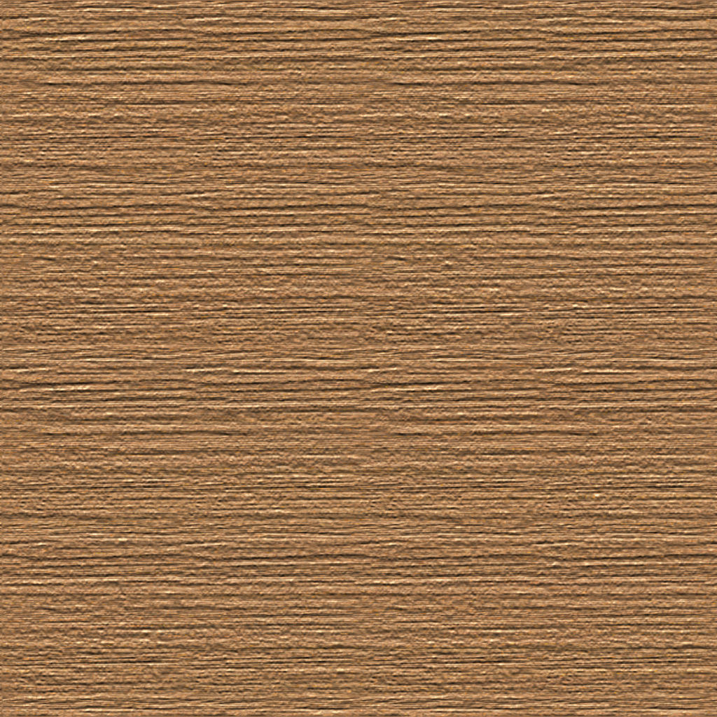 High Resolution Seamless Textures: New tileable wood grain texture