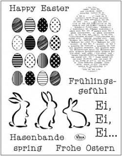 https://stampcorner.de/de/stempel/Viva-Decor/Viva-Decor-Frohe-Ostern.html
