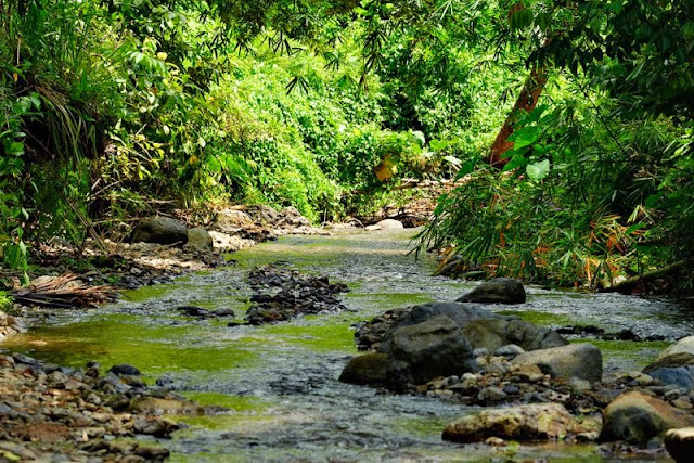 Provinsi Gorontalo mempunyai tempat wisata pantai dan sejarah yang sangat menarik Top 10 Tempat Wisata Di Gorontalo Terpopuler