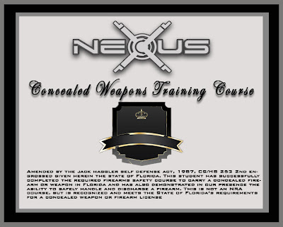 Nra certificate template best and various templates design for Dominion card template