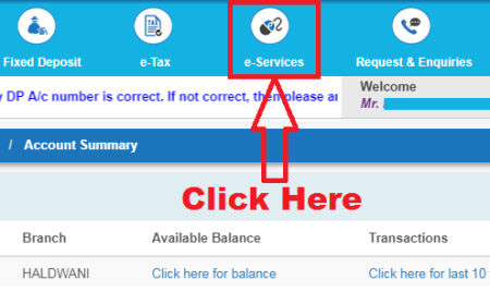 how to upgrade sbi buddy wallet through sbi net banking