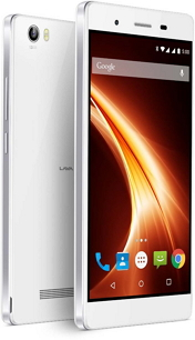 best-mobile-under-12000-with-3gb-ram-lava-x10