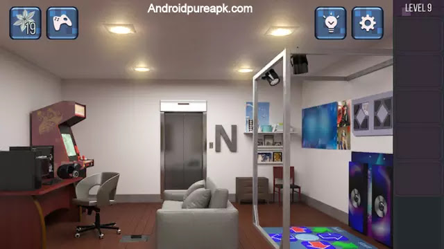 Can You Escape 4 Apk Download Mod+Hack