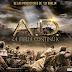 Serie - D.C La Biblia Continúa (MP4 - 2015)