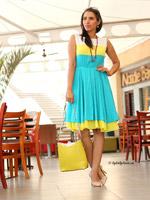 http://www.stylishbynature.com/2015/06/5-evergreen-best-monsoon-fashion-trends.html