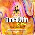 AMROUTIN KE LALA DJ DEEPESH X DJ VINAYAK