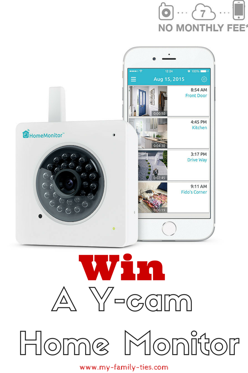 Prize-Giveaway-To-Win-A-Y-Cam-Home-Monitor-Camera-With-My-Family-Ties-Blog-www.my-family-ties.com-
