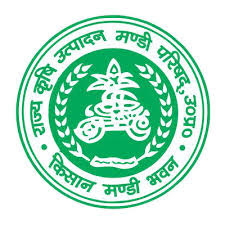 UP Mandi Parishad Recruitment