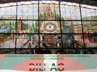 http://misqueridoscuadernos.blogspot.com.es/2013/06/bilboel-senorio-de-bizkaia.html