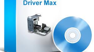 تنزيل برنامج درايف ماكس لتعريفات الكمبيوتر Driver Max