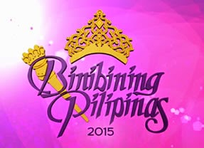 List of Binibining Pilipinas 2015 Candidates, Winners, and Awards