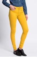 slim_jeans_dama_tommy_hilfinger_12