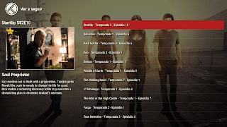 Morpheus TV v1.57 Pro  APK is Here !