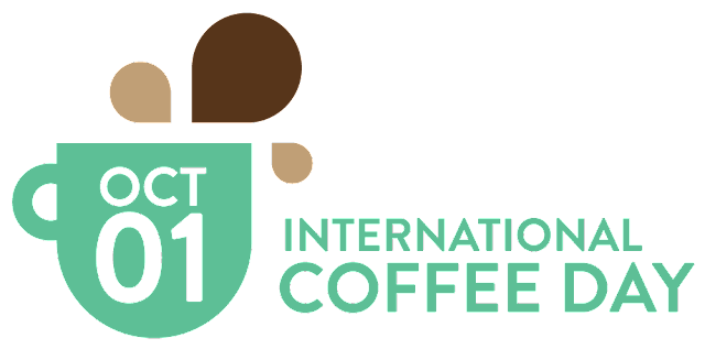 International Coffee Day 2016