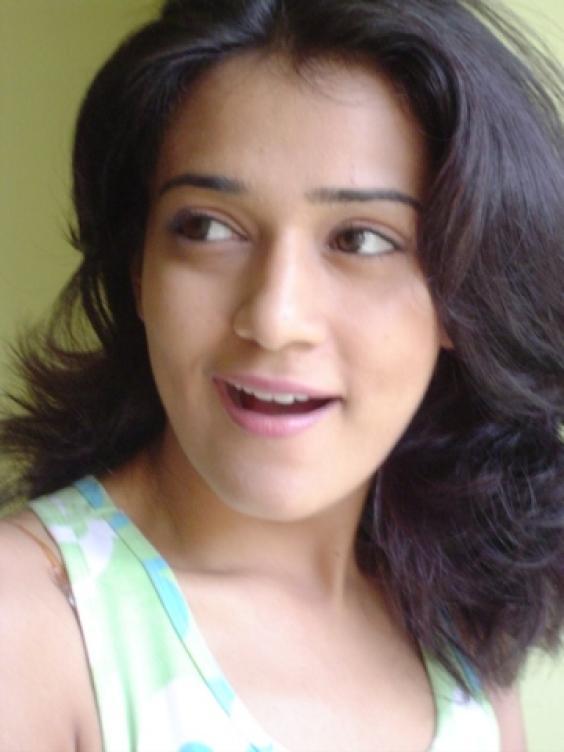 Neha Julka Hot Photos Indian Actress Hot Sexy Nude Adult -7637