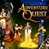 Tải Game Nhập Vai AdventureQuest 3D Cho Android