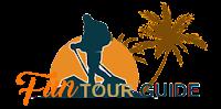 TOUR GUIDE IJEN CRATER TOUR