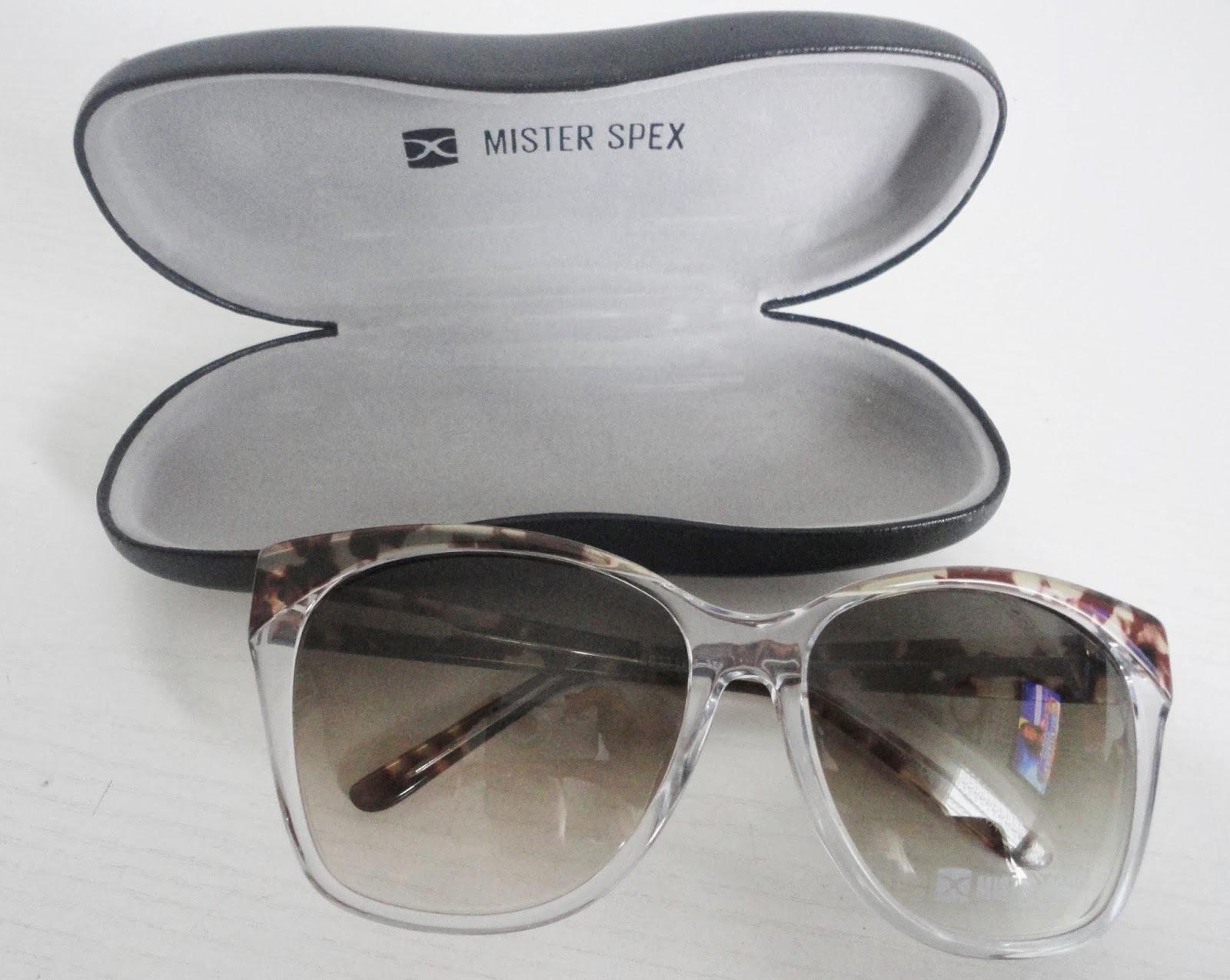 mister-spex-gafas-sol