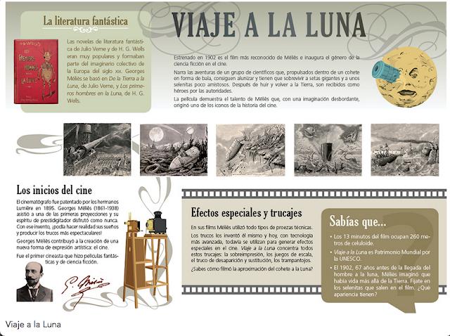 https://www.educaixa.com/-/viaje-a-la-luna