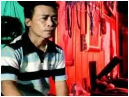 Download Chord Gitar Ody Malik – Kasiah Tak Sampai