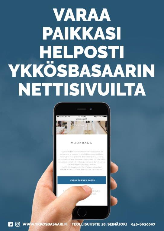 http://www.ykkosbasaari.fi/