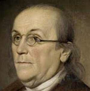 http://www.biography.com/people/benjamin-franklin-9301234#awesm=~oF8Eq7VkEewDSJ