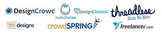 list site design contest