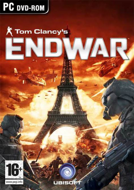Tom-Clancys-Endwar-capa