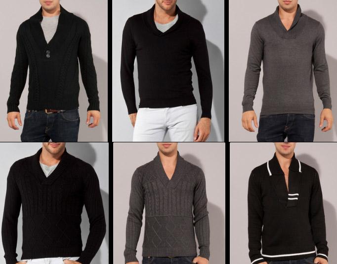 cf639d386 Los jerseis más baratos, menos de 10€, sólo PVP 9,90€ en vez de 40€ más  modelos en el interior.
