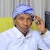 Download Video |K2ga - Mwezi Mwema