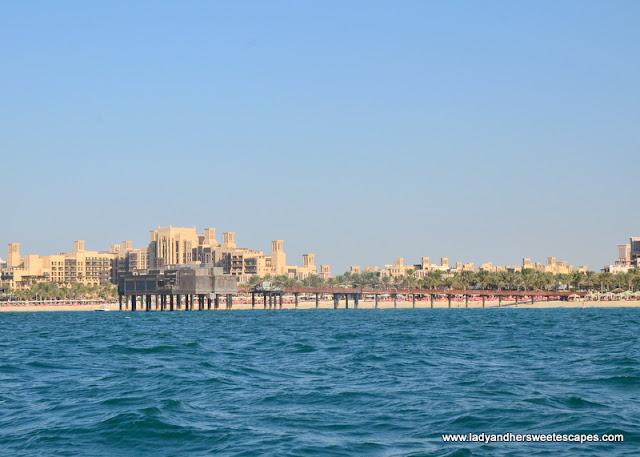 Pier Chic Dubai