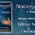 Release Day Blitz: Starcrossed by Brenda Hiatt {Excerpt + Giveaway}