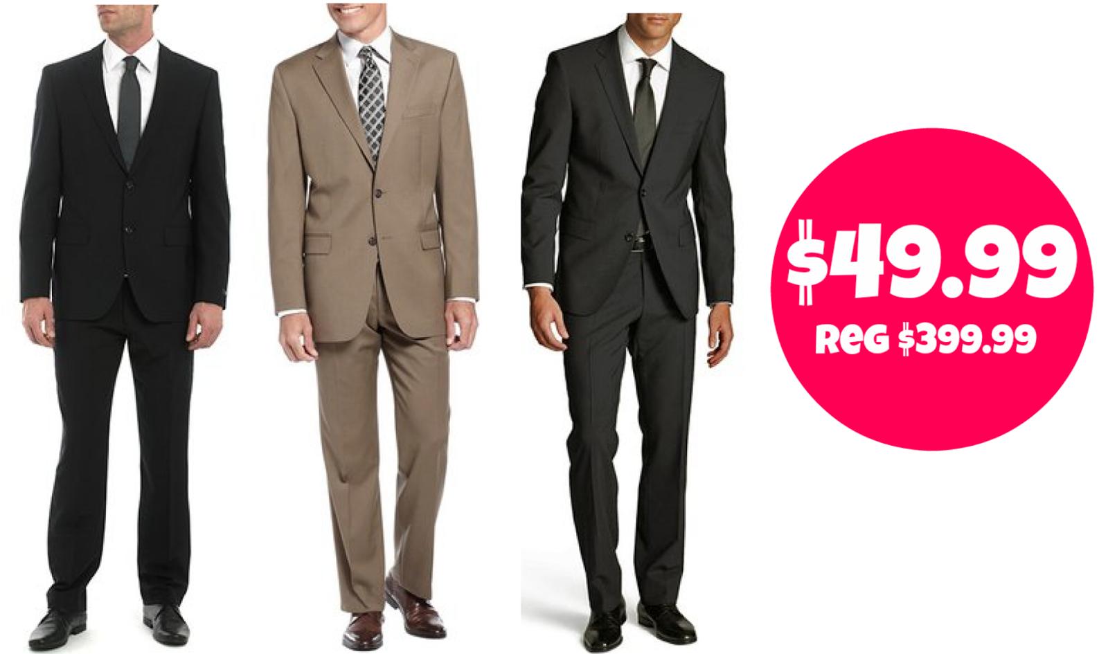 http://www.thebinderladies.com/2015/02/tanga-mens-classic-fit-suits-4999-6.html#.VNkaM4fduyM