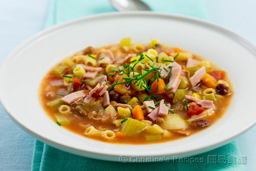 Minestrone_Soup02