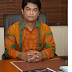 Terpilihnya Dewan Pengurus KORPRI BKN Periode 2017-2022