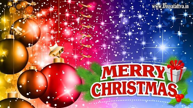 Christmas Greetings HD Wallpapers Xmas Decoration Santa Claus Photos