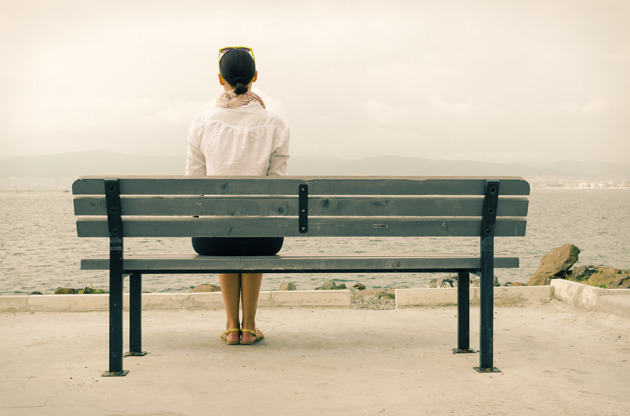 reflexiones-cristianas-para-jovenes