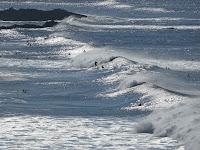 sopela surf 11