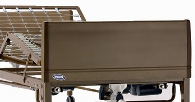 Hospital Beds Buy Sell Home Hospital Bed Free Classifieds
