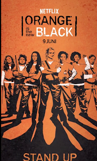 Review Orange is the New Black: 5ª Temporada