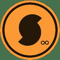 Soundhound pro paid apk