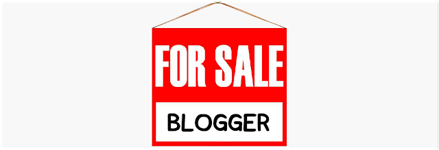 blogger blog blogging