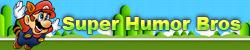 http://superhumorbros.blogspot.com/