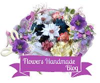 http://flowershandmadeblog.blogspot.com/2017/11/wyzwanie-12-kwiaty-z-papieru-czerpanego.html