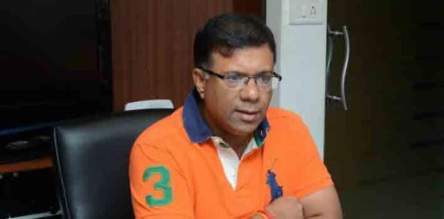 गोवा में कांग्रेस की सरकार बनाने का सपना चूर